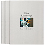 Peter Lindbergh. Dior (Multilingual Edition) - Hardcover Book