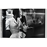 Peter Lindbergh. Dior (Multilingual Edition) - Hardcover Book Thumbnail 1
