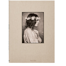 Before Easter After: Lynn Goldsmith and Patti Smith - Hardcover Book Image 0