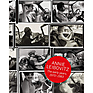 Annie Leibovitz: The Early Years, 1970-1983 - Hardcover Book