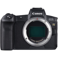 EOS Ra Mirrorless Digital Camera Body Image 0