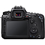 EOS 90D Digital SLR Camera with EF-S 18-55mm f/3.5-5.6 IS STM Lens Thumbnail 4