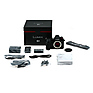 Lumix DC-S1 Mirrorless Digital Camera Body - Black - Open Box