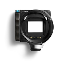 XT Medium Format Camera Body Image 0