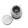 35mm f/2.0 6 Bit M ASPH Lens - Used