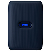 INSTAX Mini Link Smartphone Printer (Dark Denim)