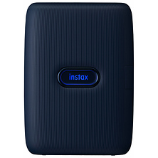 INSTAX Mini Link Smartphone Printer (Dark Denim) Image 0