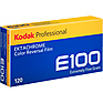 Ektachrome E100 Color Transparency Film (120 Roll Film)
