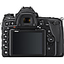 D780 Digital SLR Camera with 24-120mm Lens Thumbnail 6