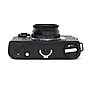 Minolta CL Camera with 40mm f/2.0 Rokkor Lens - Pre-Owned Thumbnail 5