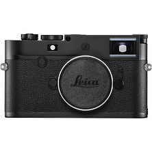 M10 Monochrom Digital Rangefinder Camera (Black) Image 0