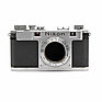 S Rangefinder Camera Body - Pre-Owned | Used