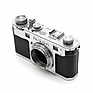 S Rangefinder Camera Body - Pre-Owned | Used Thumbnail 3