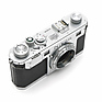 S Rangefinder Camera Body - Pre-Owned | Used Thumbnail 4