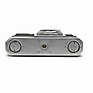 S Rangefinder Camera Body - Pre-Owned | Used Thumbnail 2
