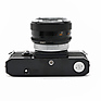 F-1 35mm Camera with 55mm f/1.2 FD Lens - Pre-Owned Thumbnail 1
