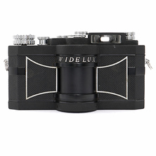 Widelux F7 Camera - Used Image 0