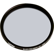 77mm Black Pro-Mist 1/4 Filter