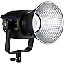 VL150 LED Video Light