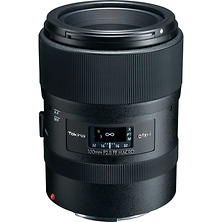 atx-i 100mm f/2.8 FF Macro Lens for Canon EF Image 0