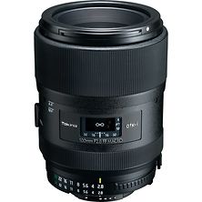 atx-i 100mm f/2.8 FF Macro Lens for Nikon F Image 0