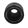 Leica | Summicron 50mm 2.0 - R Leitz Canada Manual Focus Lens - Pre-Owned | Used