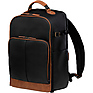 Sue Bryce Backpack 15 (Black)