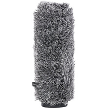 TM-WS7 Furry Outdoor Microphone Windscreen Image 0