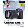 David D. Busch Canon EOS R Guide to Digital Photography - Paperback Book