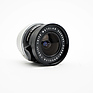 21mm f/3.4 Super-Angulon M Lens - Used