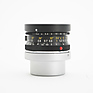 21mm f/3.4 Super-Angulon M Lens - Pre-Owned Thumbnail 3