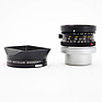 21mm f/3.4 Super-Angulon M Lens - Pre-Owned Thumbnail 2