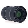 18-35mm f/1.8 DC HSM Art Lens for Sony Alpha Mount - Pre-Owned