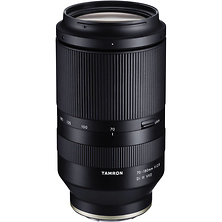 70-180mm f/2.8 Di III VXD Lens for Sony E Image 0