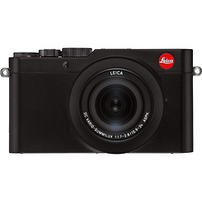 D-LUX 7 Digital Camera (Black) Image 0