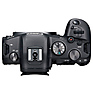 EOS R6 Mirrorless Digital Camera Body Thumbnail 1