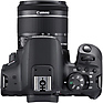 EOS Rebel T8i Digital SLR Camera with 18-55mm Lens Thumbnail 2