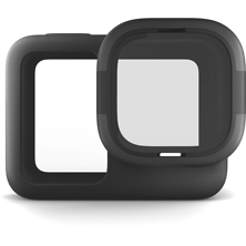 Rollcage for HERO8 Black Image 0