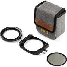 M75 75mm Advanced Kit with Enhanced Landscape Circular Polarizer Image 0
