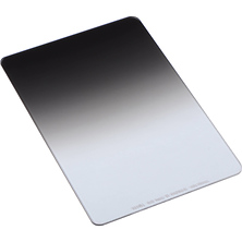100x150mm Nano Soft-Edge Graduated IRND 0.9 Filter (3-Stop) Image 0