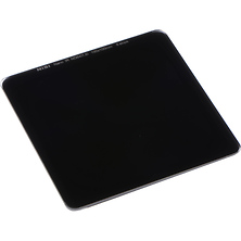 100 x 100mm Nano IRND 1.8 Filter (6-Stop) Image 0