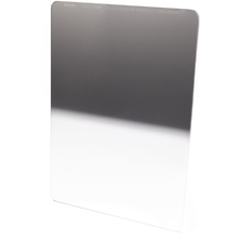 100 x 150mm Explorer Reverse-Graduated IRND 0.9 Filter (3-Stop) Image 0
