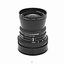60mm f/3.5C *T* Distagon Lens - Pre-Owned