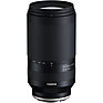 70-300mm f/4.5-6.3 Di III RXD Lens for Sony E