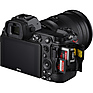 Z 7II Mirrorless Digital Camera with 24-70mm Lens Thumbnail 4