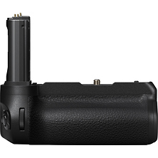 MB-N11 Power Battery Pack with Vertical Grip Image 0