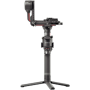 RS 2 Gimbal Stabilizer