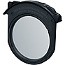 Drop-In Circular Polarizing Filter A