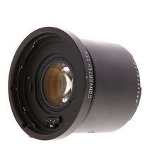 2XE Teleconverter - Pre-Owned Image 0