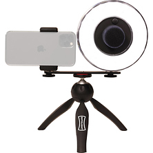 Ultimate VLogging Kit Image 0